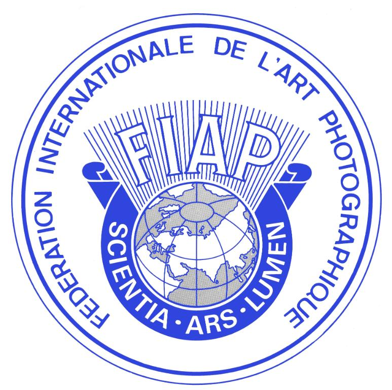 Fédération Internationale de l'Art Photographique